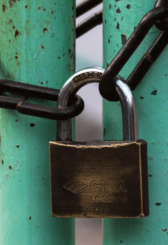 Google Chrome markeert websites zonder HTTPS vanaf Juli als 'onveilig'